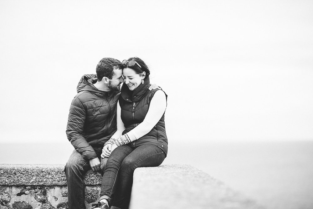 BEST-WEDDING-PHOTOGRAPHER-CORNWALL-2016-188.jpg