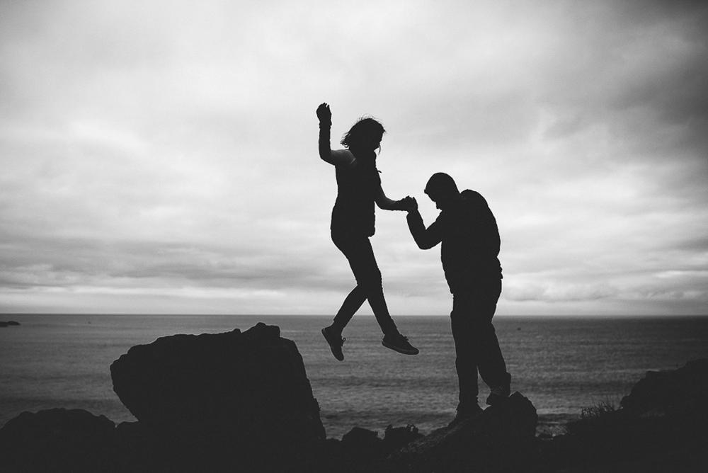 BEST-WEDDING-PHOTOGRAPHER-CORNWALL-2016-193.jpg
