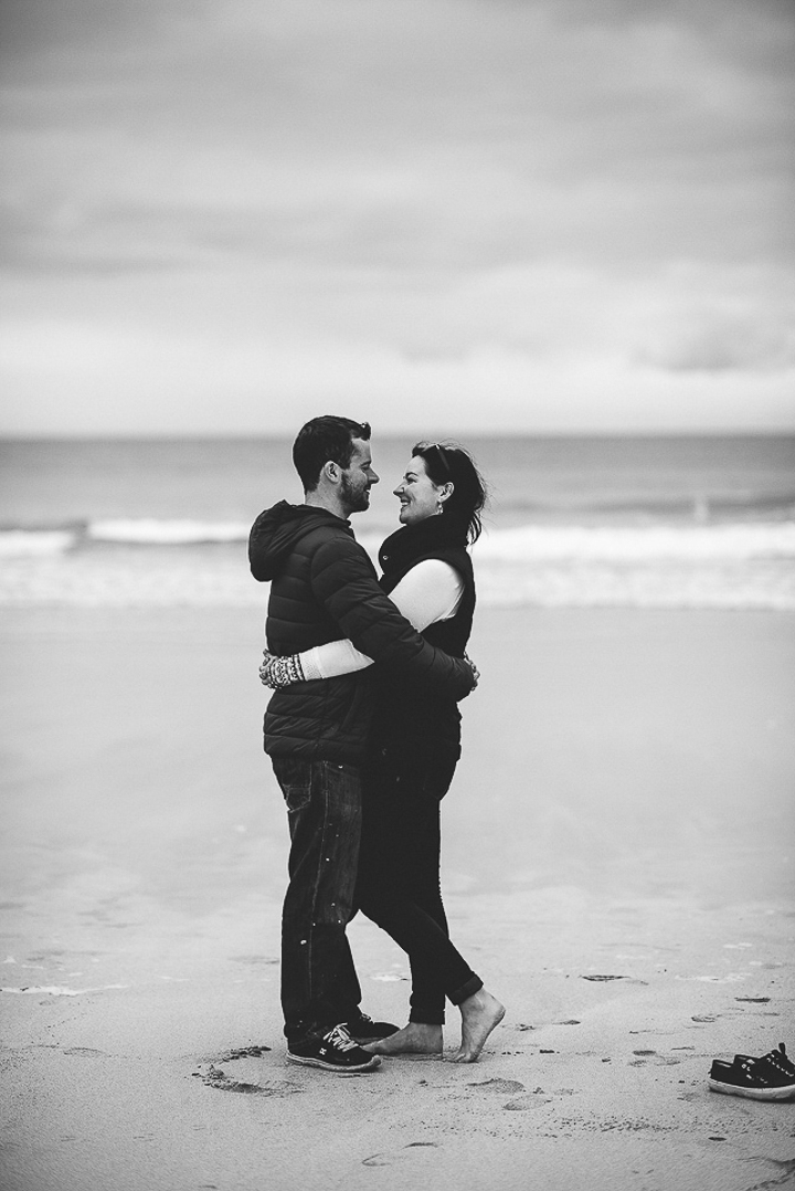 BEST-WEDDING-PHOTOGRAPHER-CORNWALL-2016-196.jpg