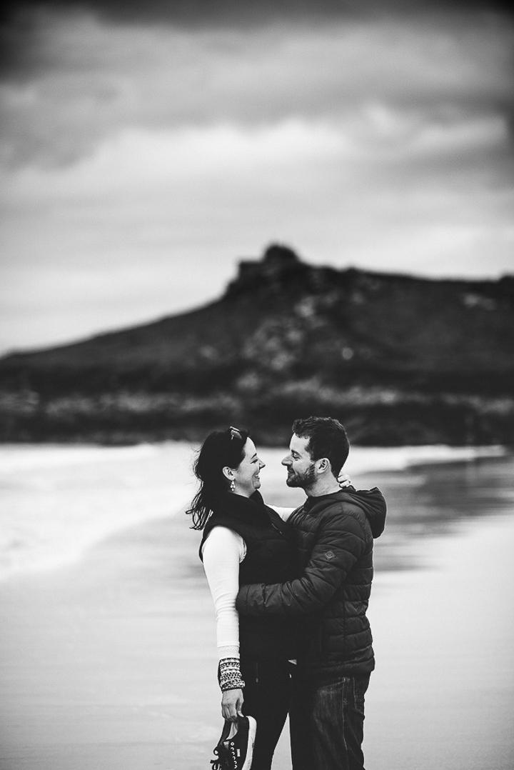 BEST-WEDDING-PHOTOGRAPHER-CORNWALL-2016-198.jpg