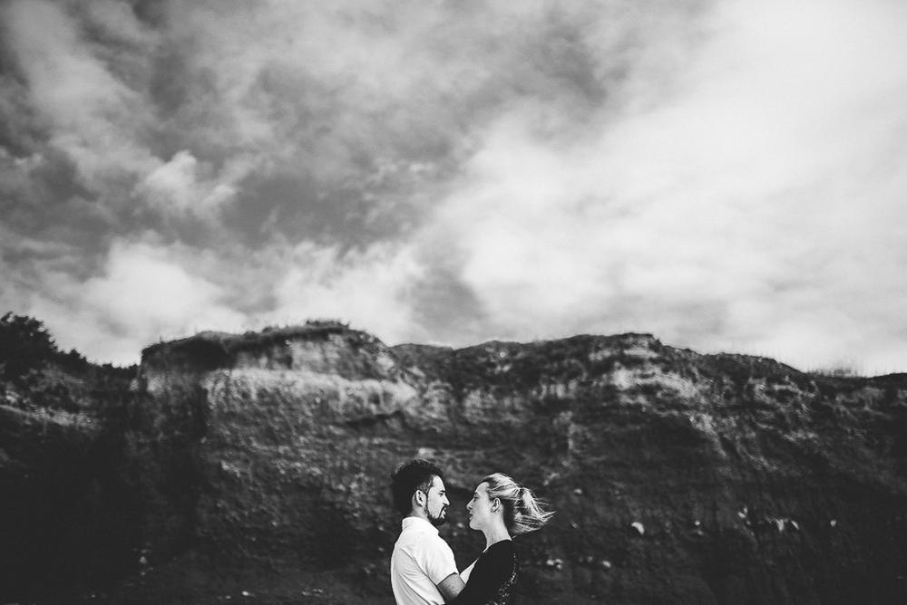 BEST-WEDDING-PHOTOGRAPHER-CORNWALL-2016-209.jpg
