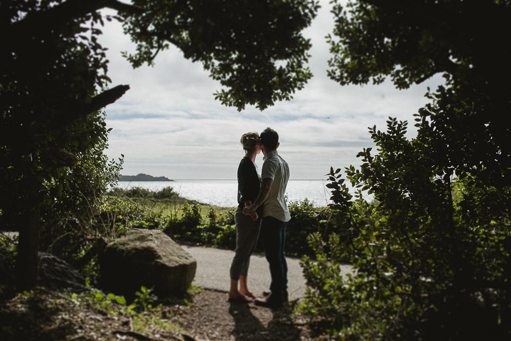 BEST-WEDDING-PHOTOGRAPHER-CORNWALL-2016-211.jpg