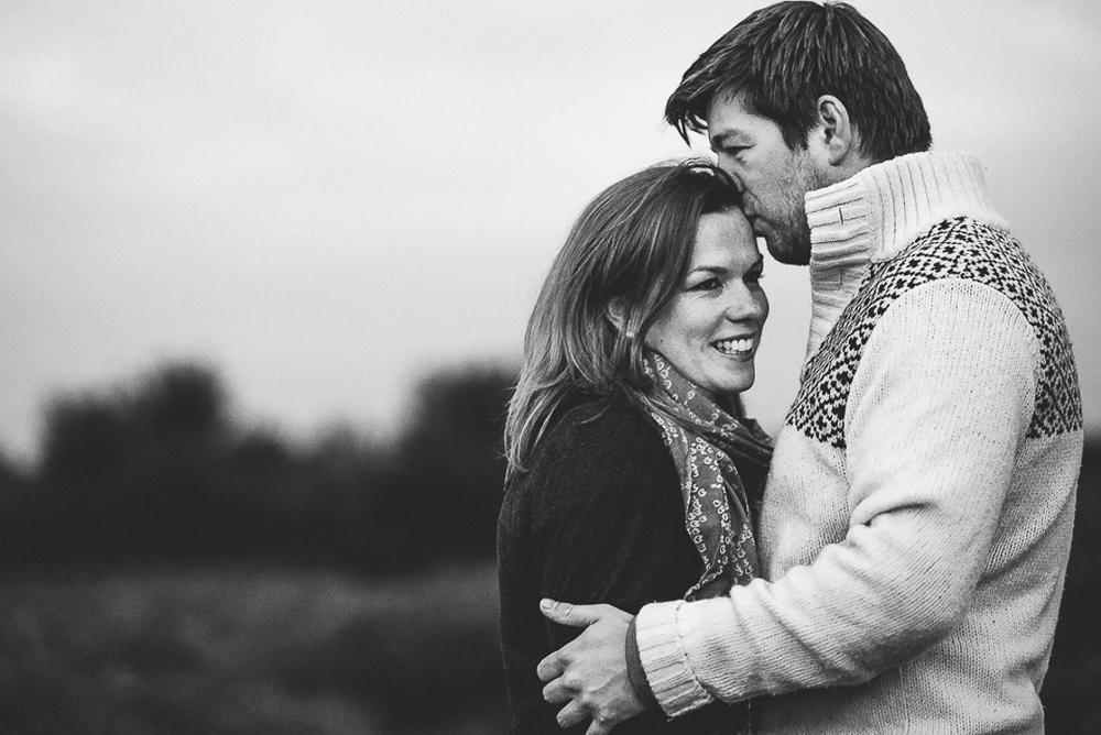 BEST-WEDDING-PHOTOGRAPHER-CORNWALL-2016-215.jpg