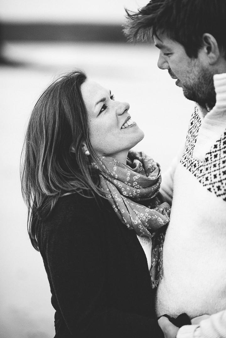 BEST-WEDDING-PHOTOGRAPHER-CORNWALL-2016-216.jpg