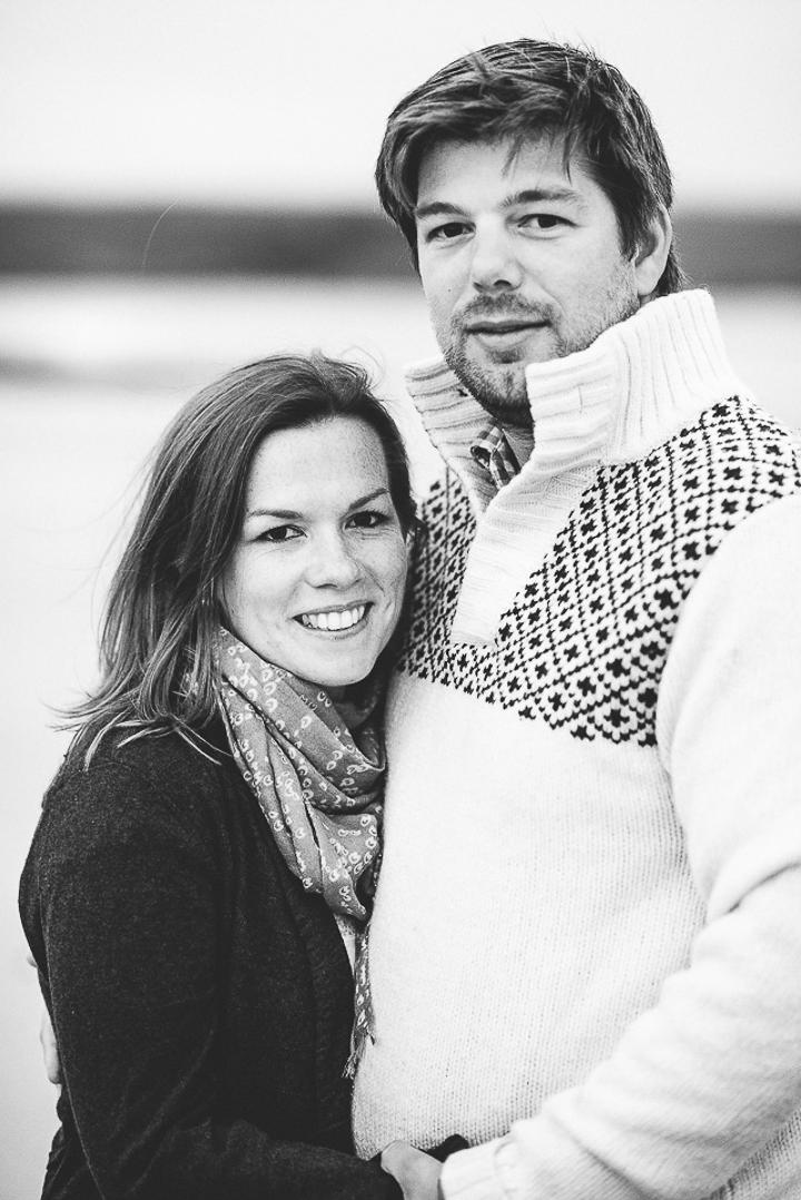 BEST-WEDDING-PHOTOGRAPHER-CORNWALL-2016-217.jpg