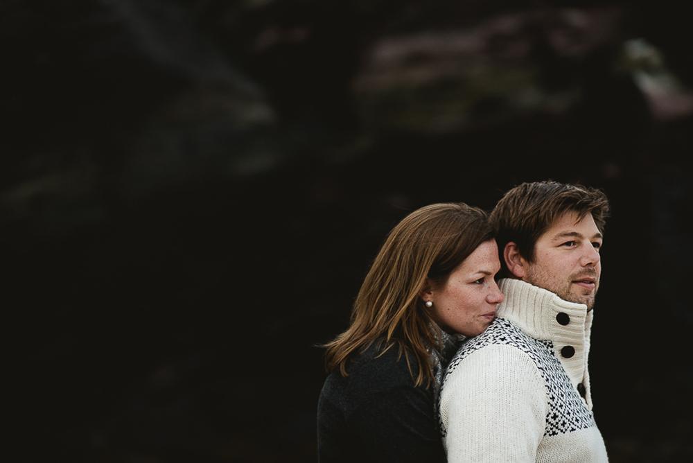 BEST-WEDDING-PHOTOGRAPHER-CORNWALL-2016-218.jpg
