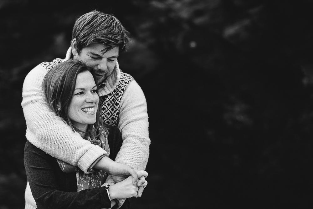 BEST-WEDDING-PHOTOGRAPHER-CORNWALL-2016-219.jpg