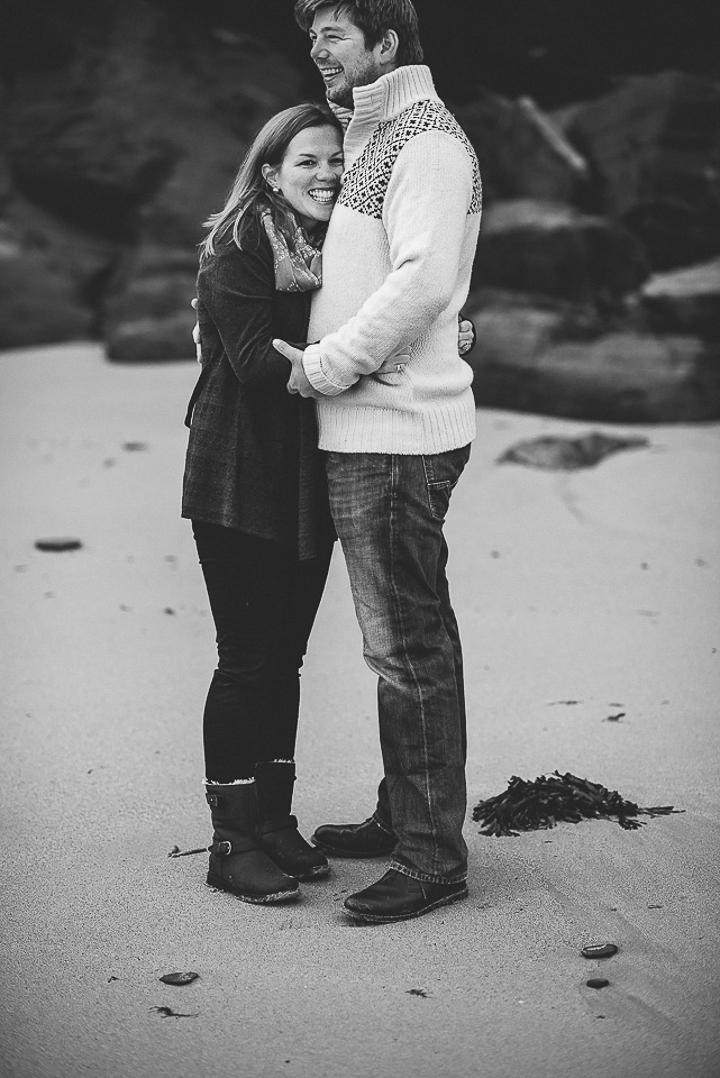 BEST-WEDDING-PHOTOGRAPHER-CORNWALL-2016-220.jpg