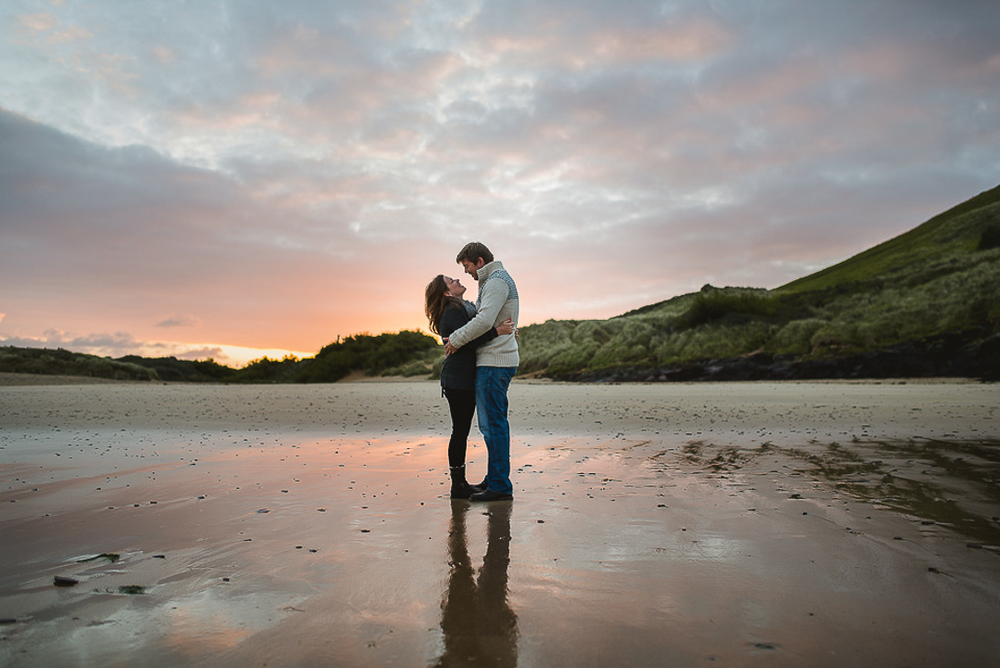 BEST-WEDDING-PHOTOGRAPHER-CORNWALL-2016-221.jpg