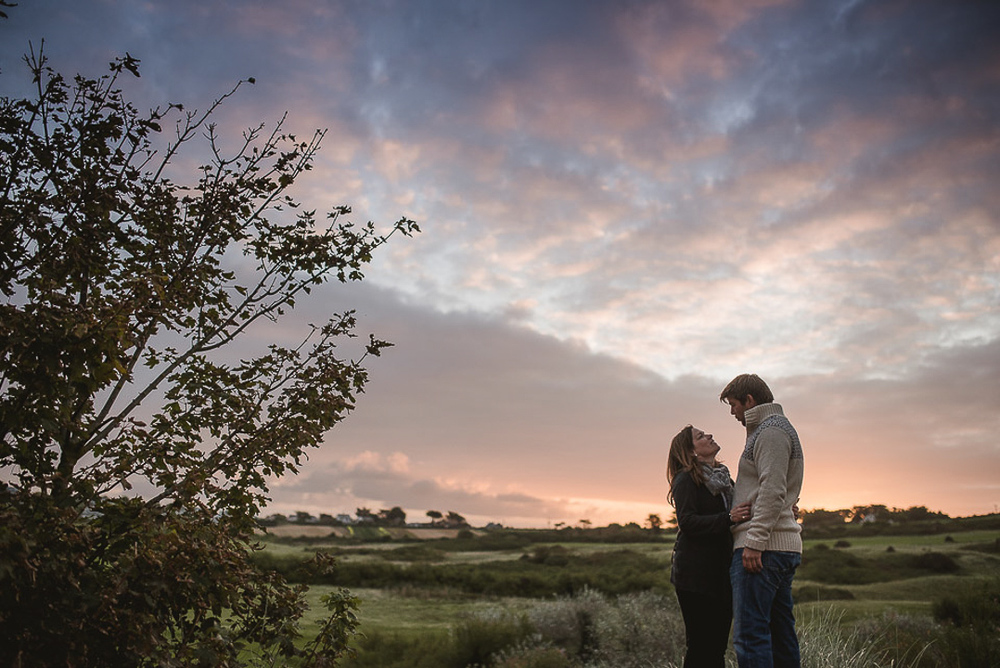 BEST-WEDDING-PHOTOGRAPHER-CORNWALL-2016-224.jpg