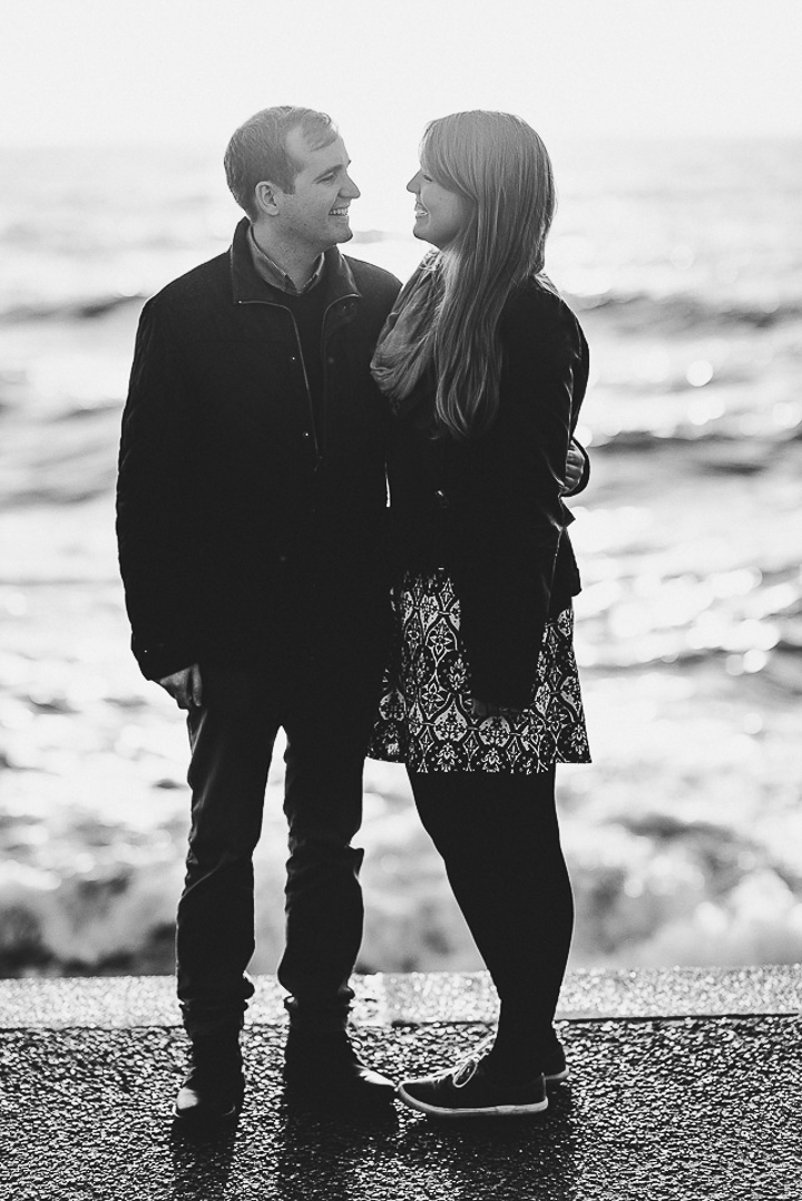 BEST-WEDDING-PHOTOGRAPHER-CORNWALL-2016-230.jpg