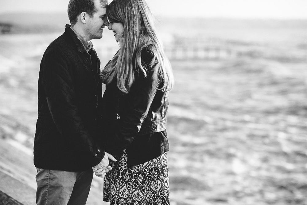 BEST-WEDDING-PHOTOGRAPHER-CORNWALL-2016-231.jpg