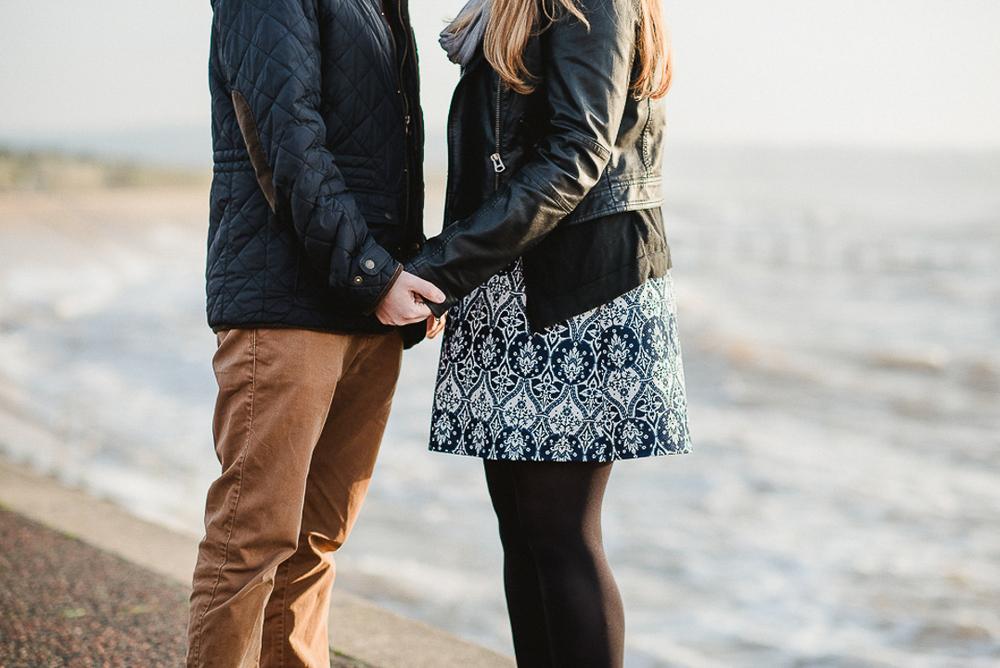 BEST-WEDDING-PHOTOGRAPHER-CORNWALL-2016-232.jpg