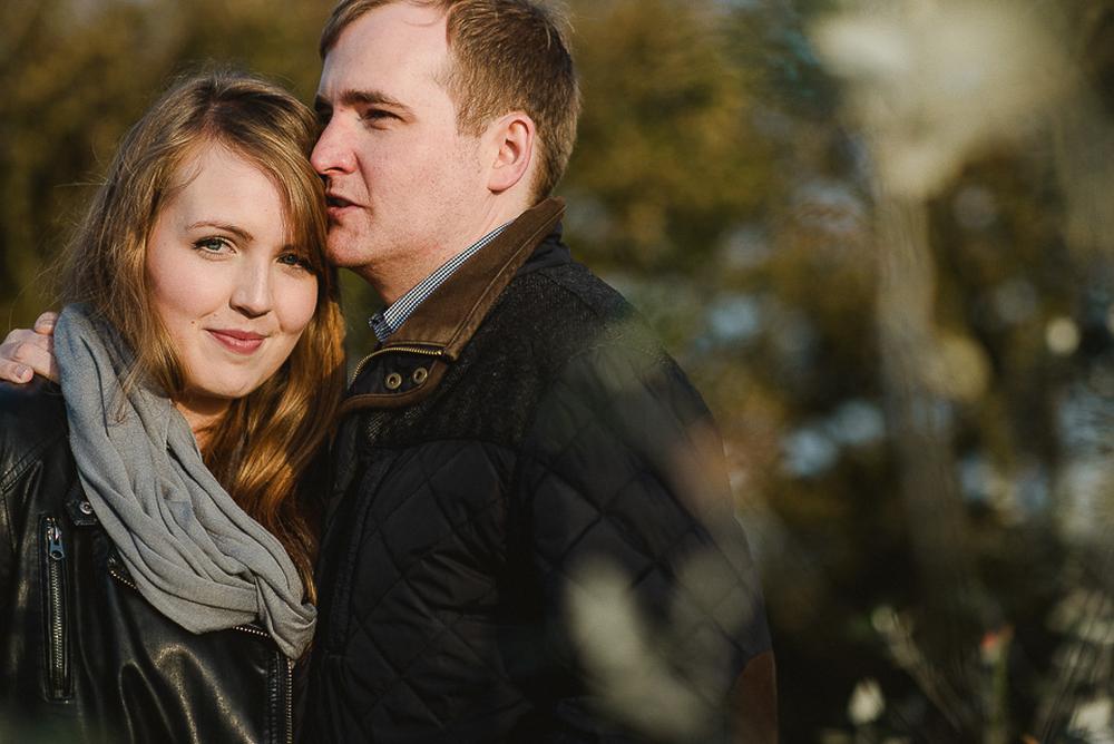 BEST-WEDDING-PHOTOGRAPHER-CORNWALL-2016-233.jpg