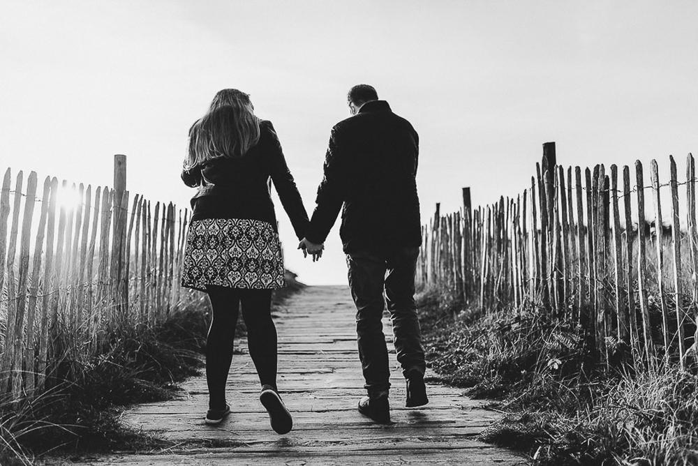 BEST-WEDDING-PHOTOGRAPHER-CORNWALL-2016-236.jpg