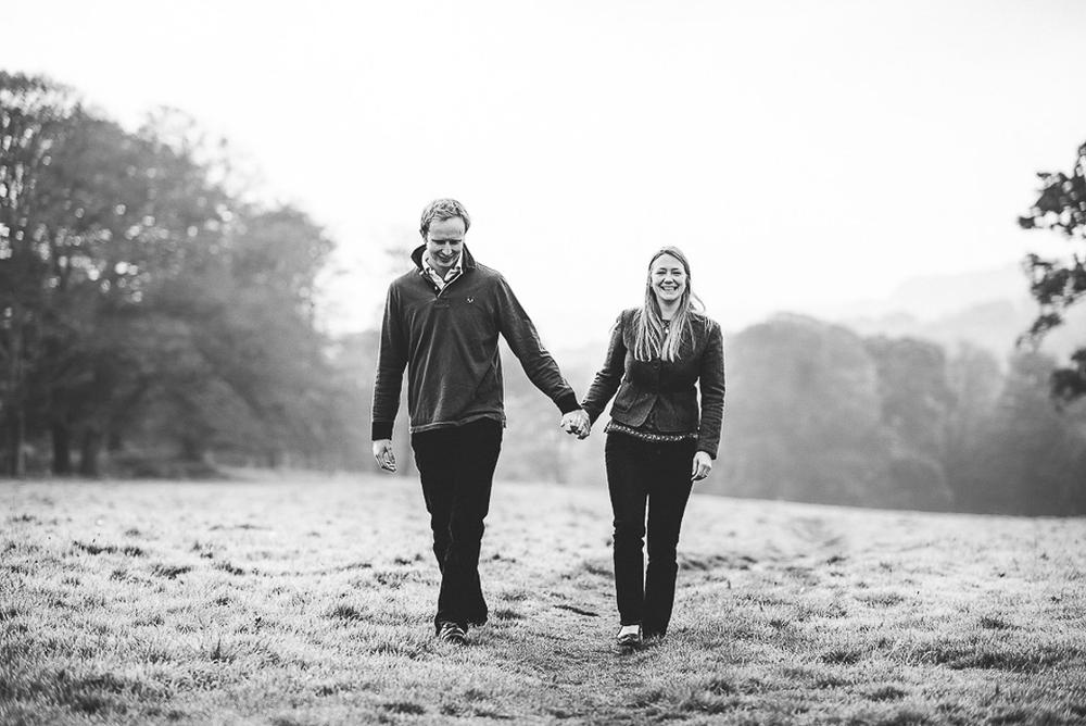 BEST-WEDDING-PHOTOGRAPHER-CORNWALL-2016-245.jpg