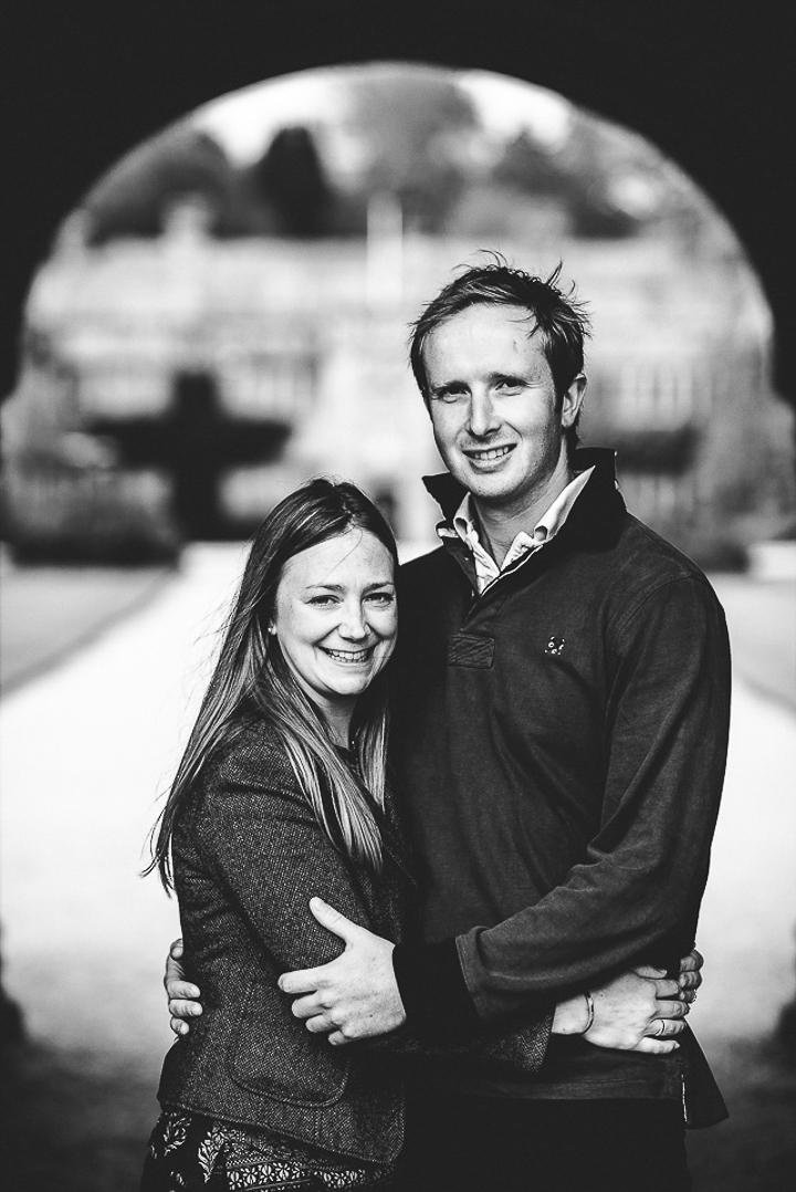 BEST-WEDDING-PHOTOGRAPHER-CORNWALL-2016-251.jpg