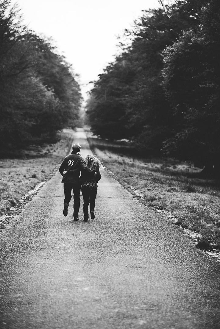 BEST-WEDDING-PHOTOGRAPHER-CORNWALL-2016-248.jpg