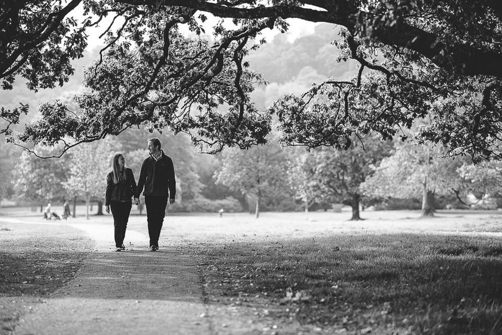 BEST-WEDDING-PHOTOGRAPHER-CORNWALL-2016-252.jpg