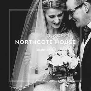 NORTHCOTE HOUSE    wedding photography northcote house, ascot