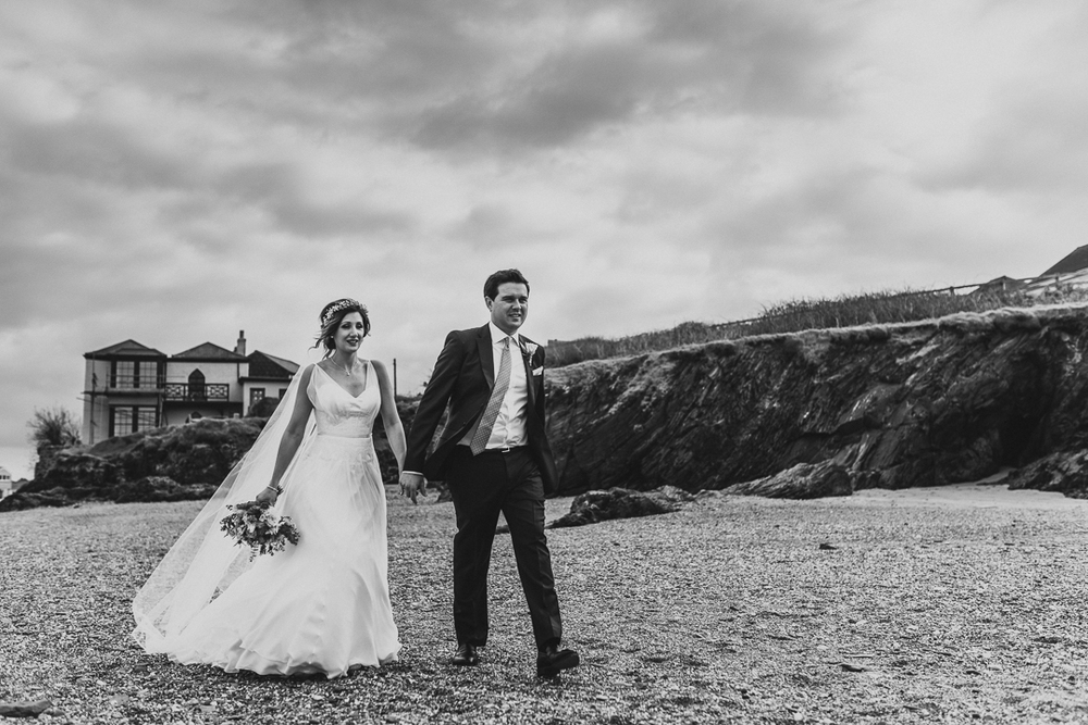 MESMEAR-WEDDING-PHOTOGRAPHY-CORNWALL-56.jpg