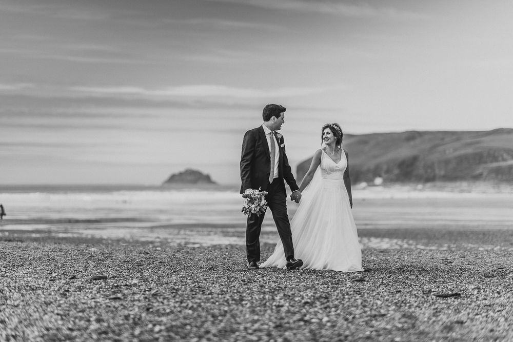 MESMEAR-WEDDING-PHOTOGRAPHY-CORNWALL-76.jpg
