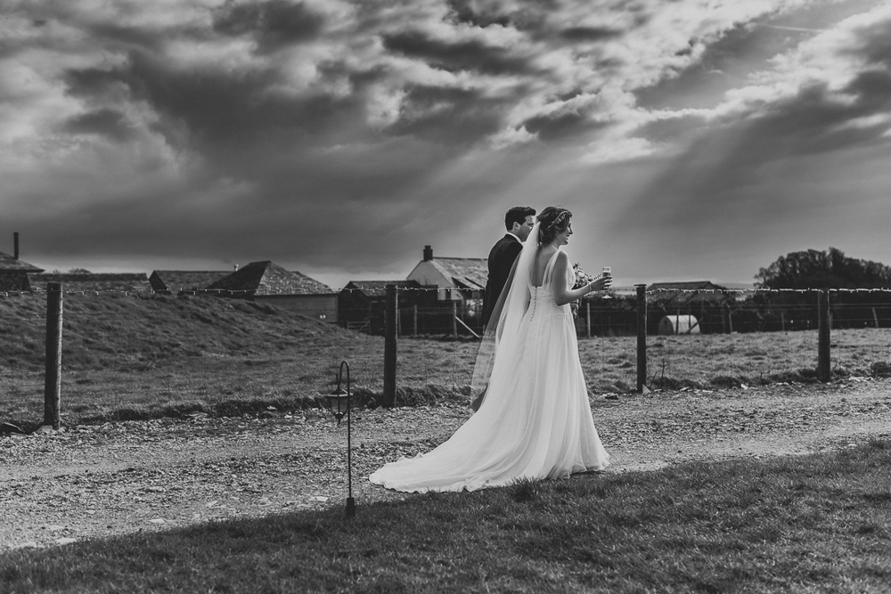 MESMEAR-WEDDING-PHOTOGRAPHY-CORNWALL-77.jpg