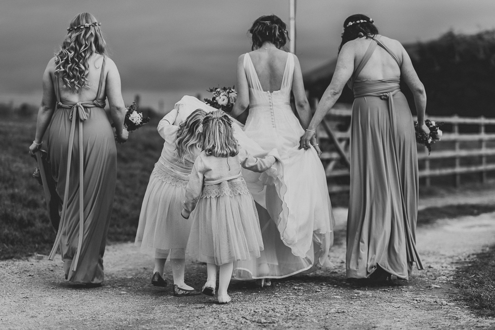 MESMEAR-WEDDING-PHOTOGRAPHY-CORNWALL-82.jpg