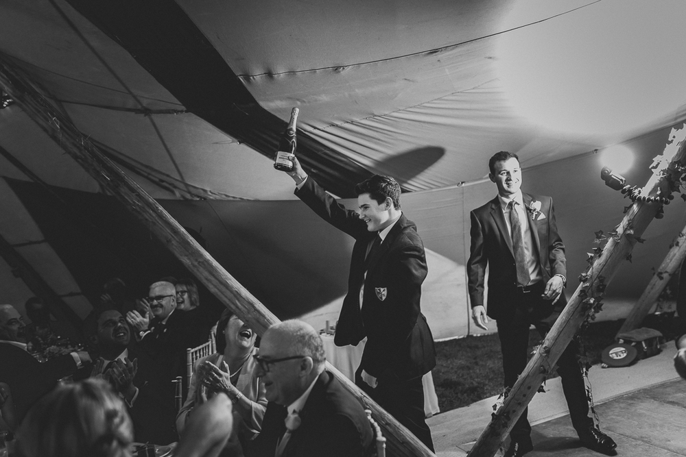 MESMEAR-WEDDING-PHOTOGRAPHY-CORNWALL-99.jpg