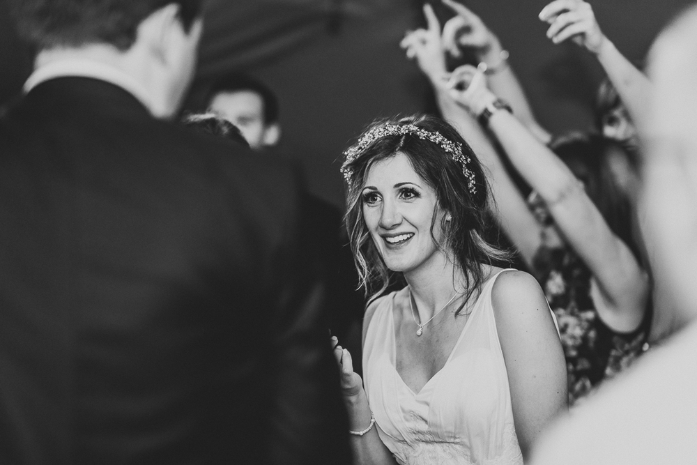 MESMEAR-WEDDING-PHOTOGRAPHY-CORNWALL-165.jpg