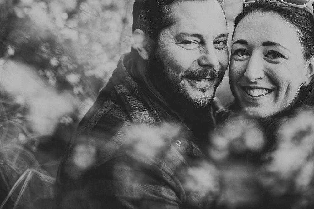 BEST-WEDDING-PHOTOGRAPHER-CORNWALL-7.jpg