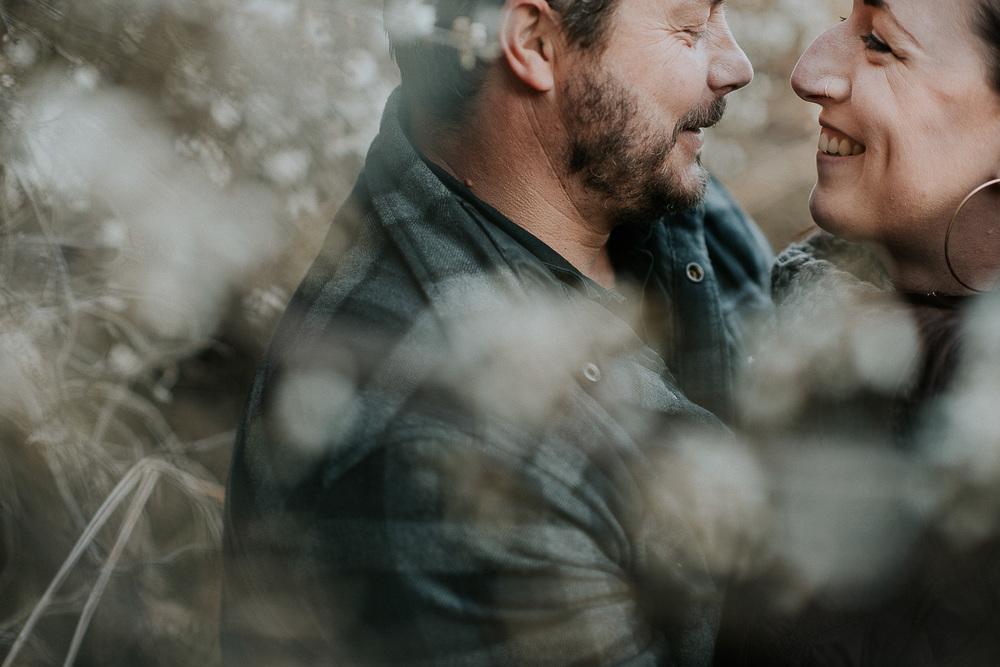 BEST-WEDDING-PHOTOGRAPHER-CORNWALL-8.jpg