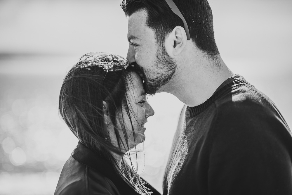 BEST-WEDDING-PHOTOGRAPHER-CORNWALL-21.jpg