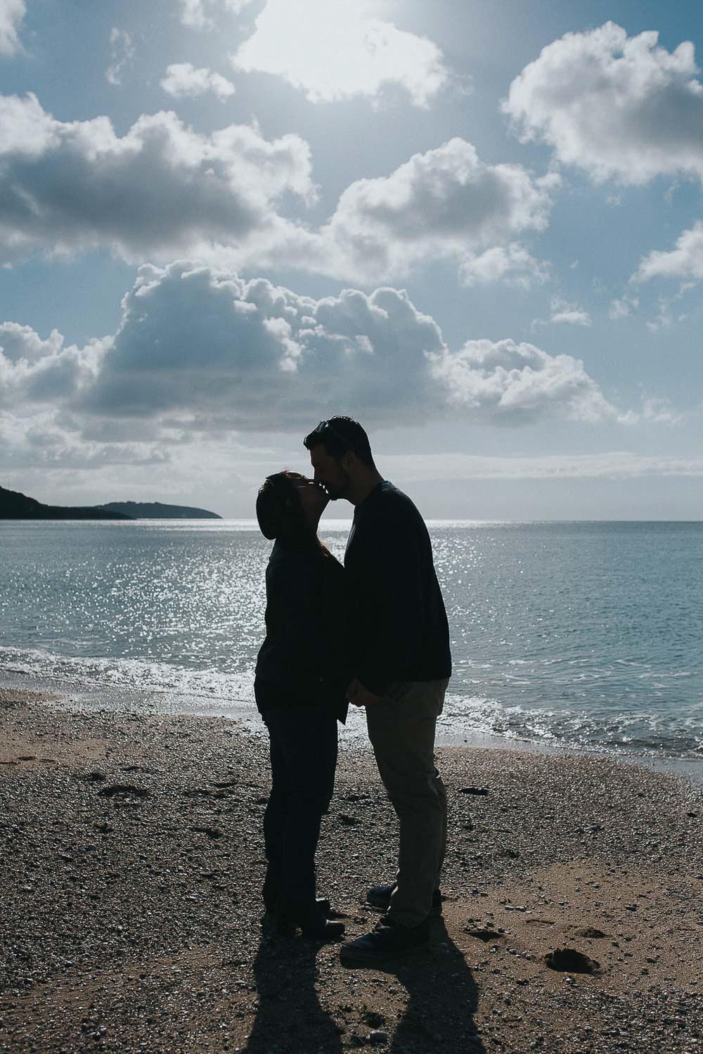 BEST-WEDDING-PHOTOGRAPHER-CORNWALL-22.jpg