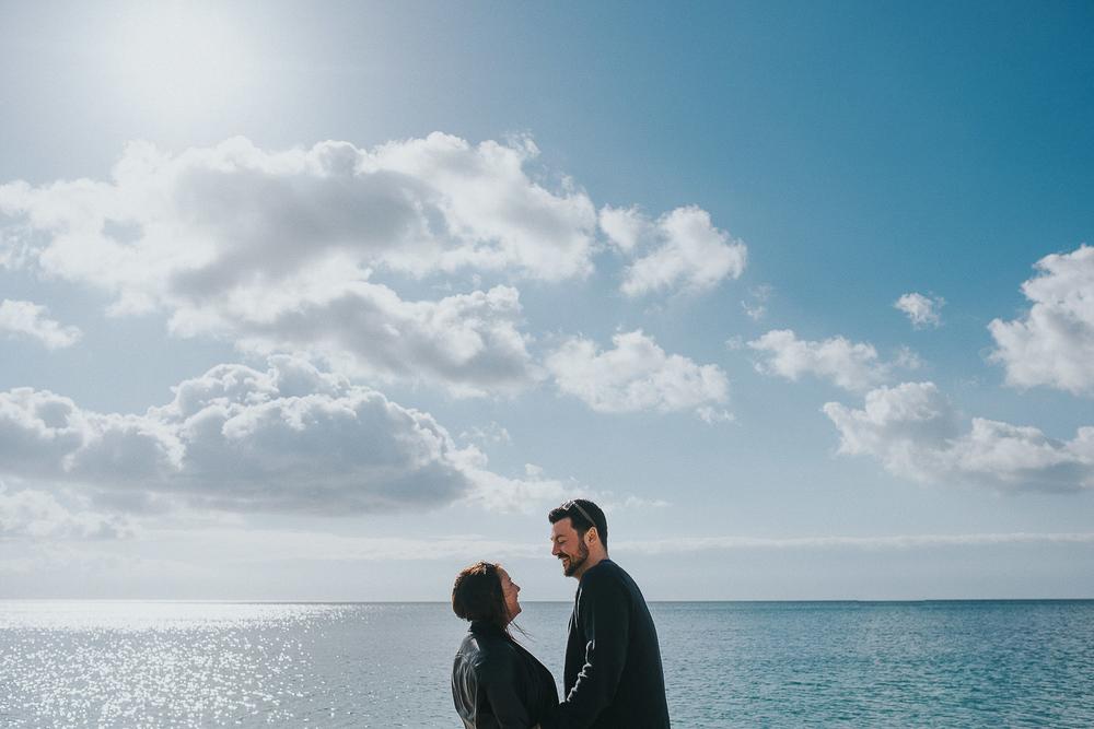 BEST-WEDDING-PHOTOGRAPHER-CORNWALL-24.jpg