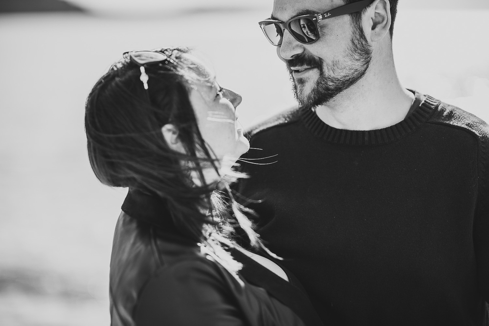 BEST-WEDDING-PHOTOGRAPHER-CORNWALL-25.jpg