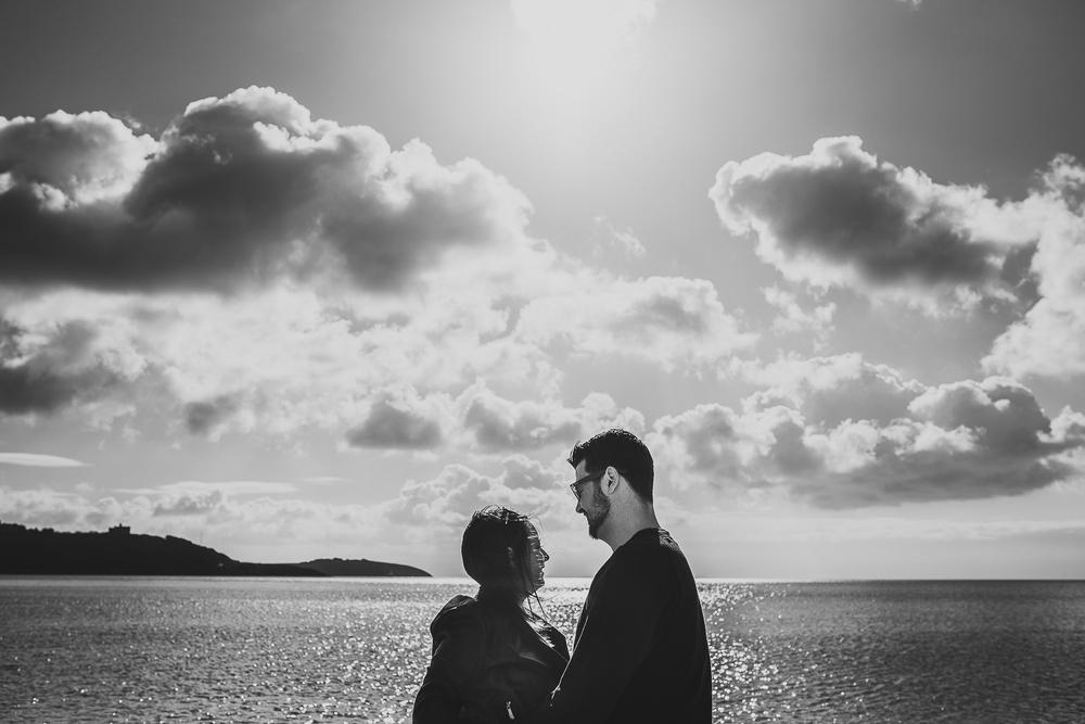 BEST-WEDDING-PHOTOGRAPHER-CORNWALL-26.jpg