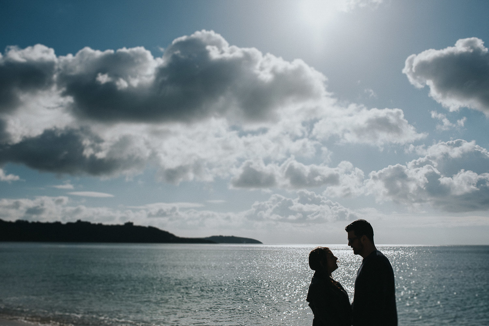 BEST-WEDDING-PHOTOGRAPHER-CORNWALL-27.jpg