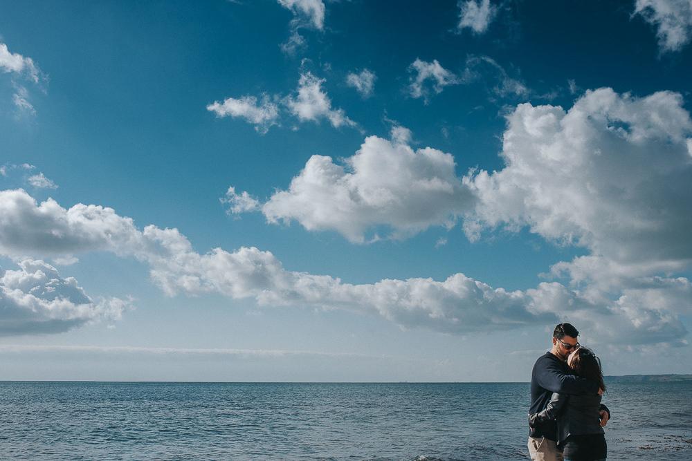BEST-WEDDING-PHOTOGRAPHER-CORNWALL-29.jpg