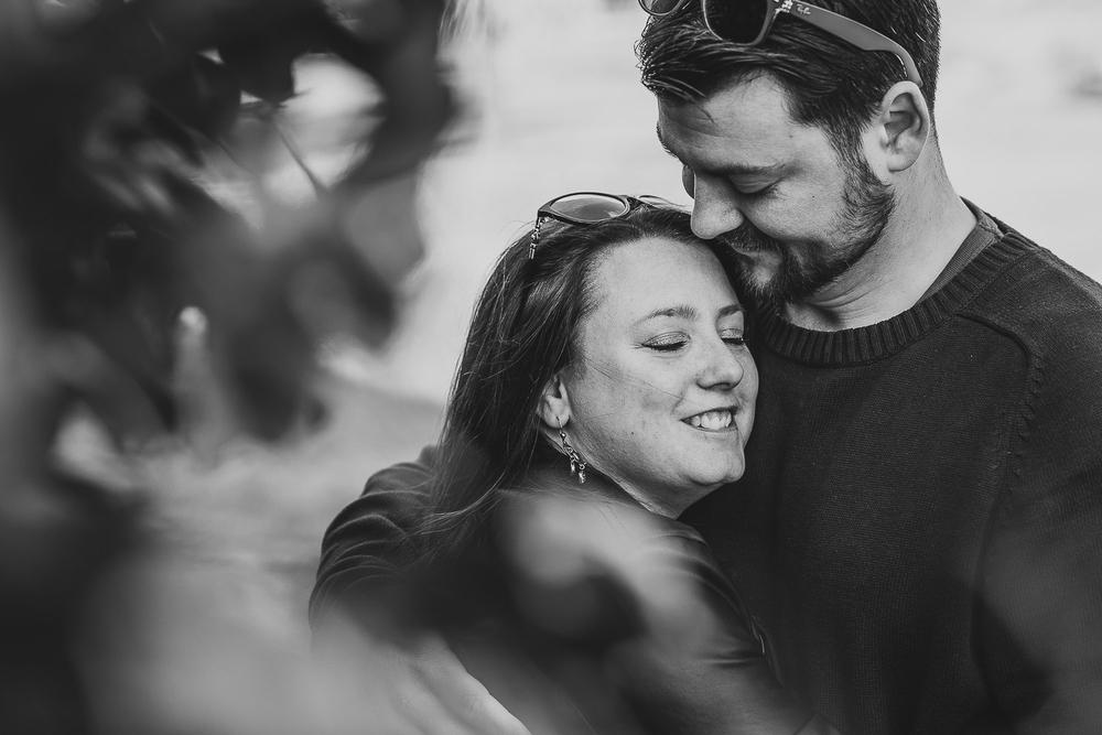 BEST-WEDDING-PHOTOGRAPHER-CORNWALL-36.jpg