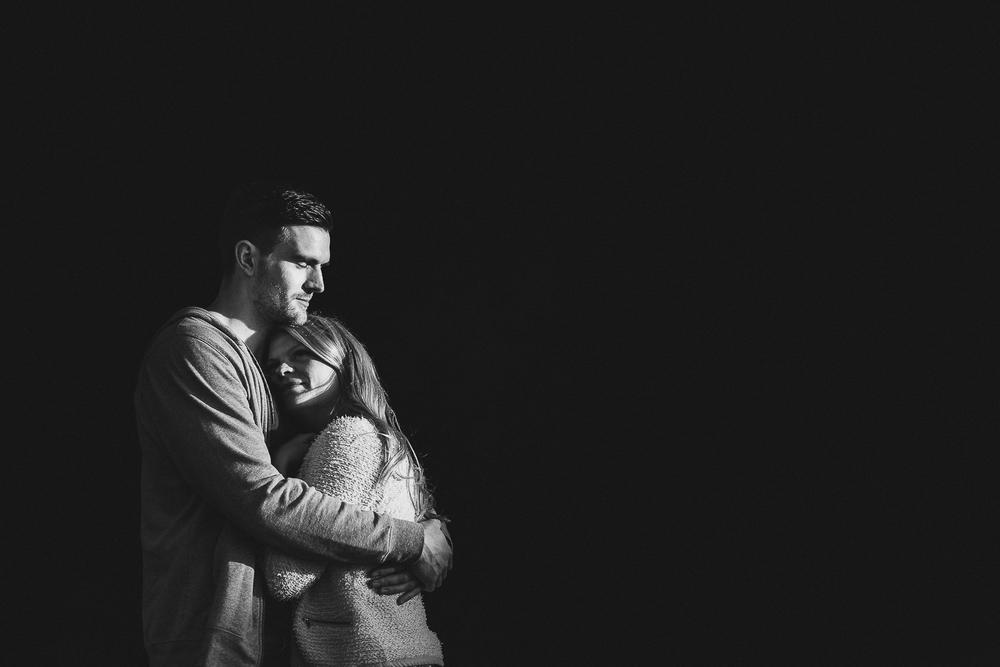 BEST-WEDDING-PHOTOGRAPHER-CORNWALL-41.jpg