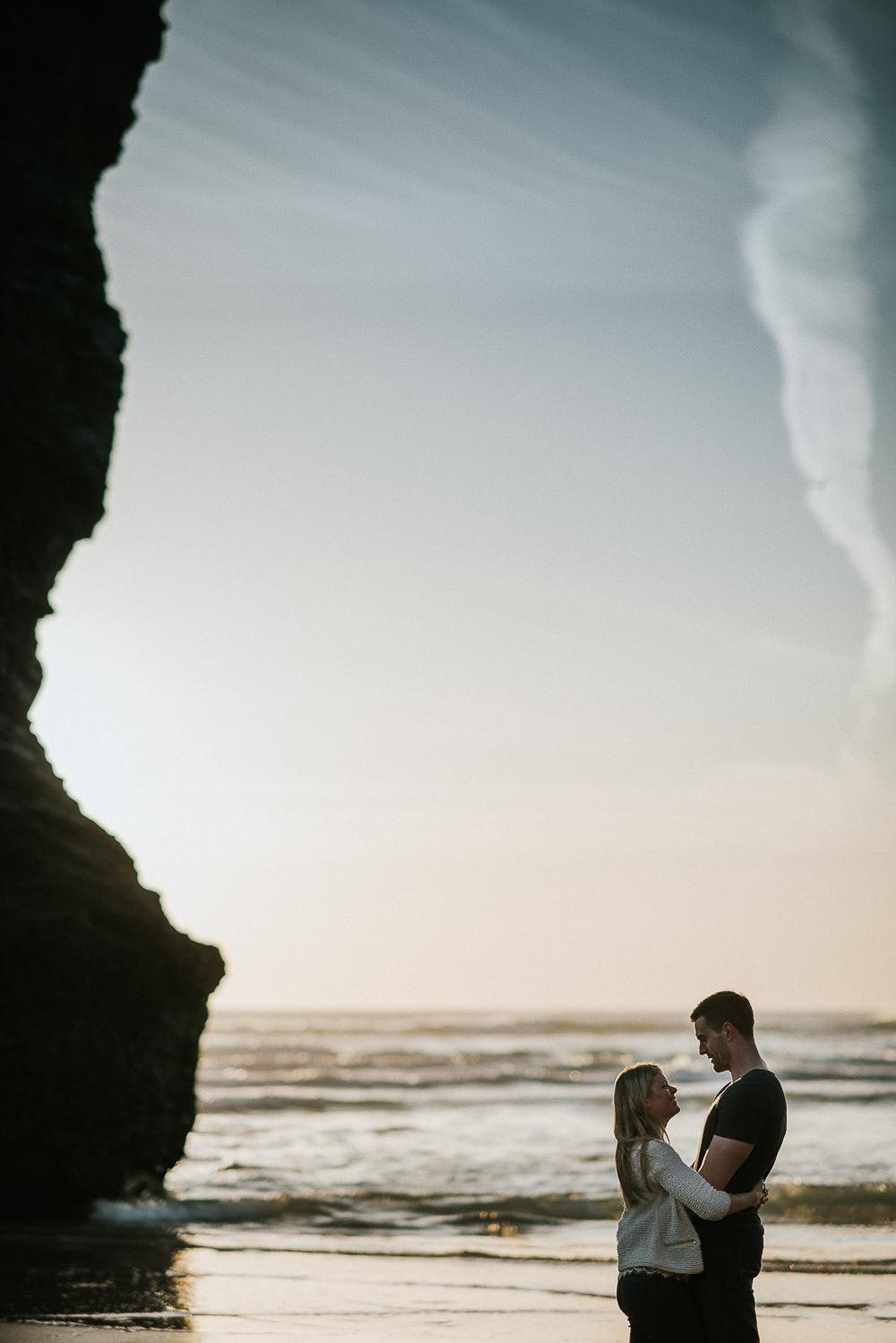 BEST-WEDDING-PHOTOGRAPHER-CORNWALL-57.jpg