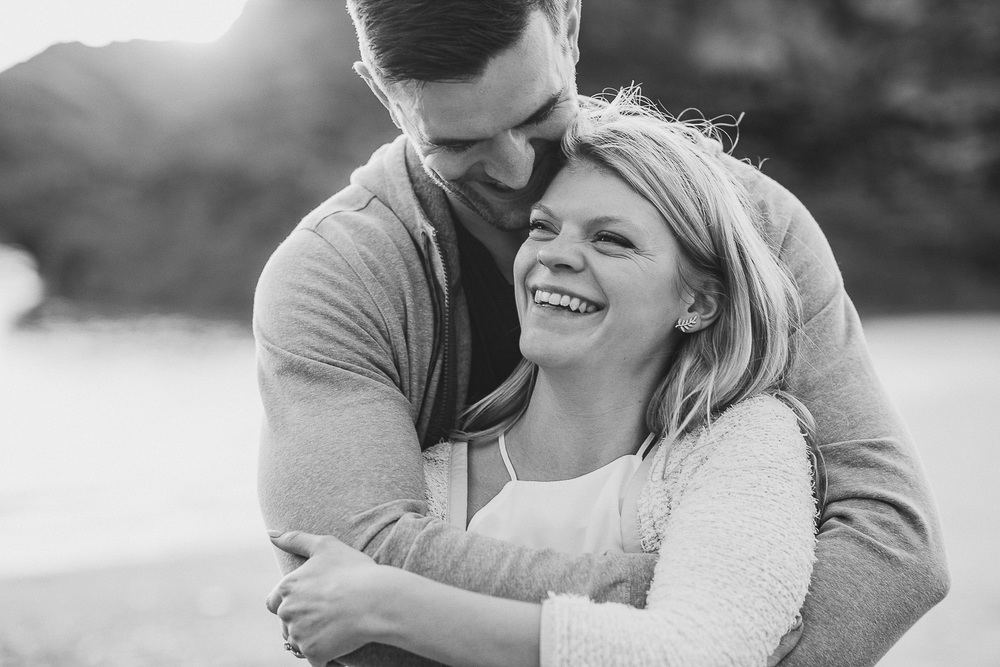 BEST-WEDDING-PHOTOGRAPHER-CORNWALL-75.jpg