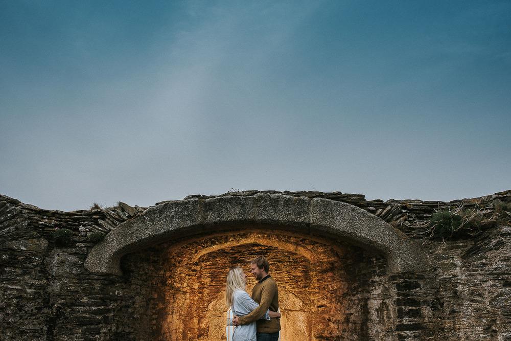 BEST-WEDDING-PHOTOGRAPHER-CORNWALL-90.jpg