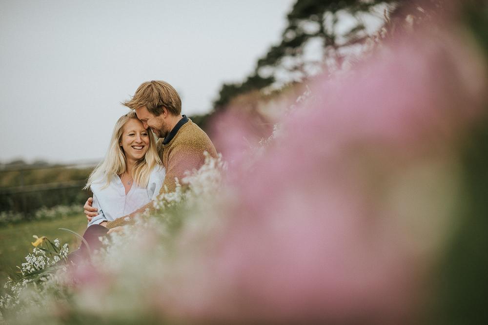 BEST-WEDDING-PHOTOGRAPHER-CORNWALL-91.jpg