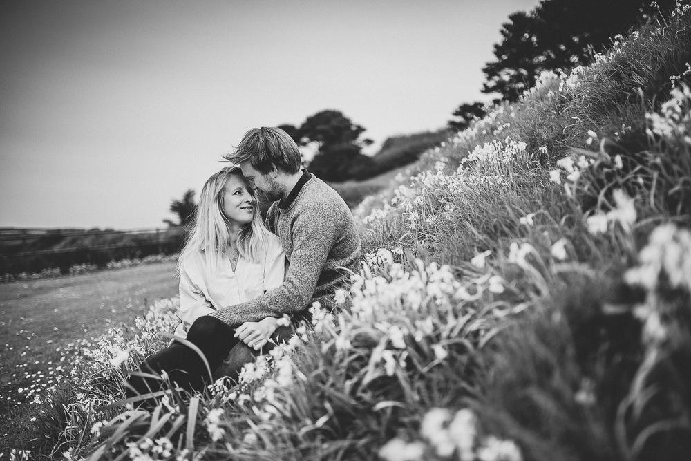 BEST-WEDDING-PHOTOGRAPHER-CORNWALL-92.jpg