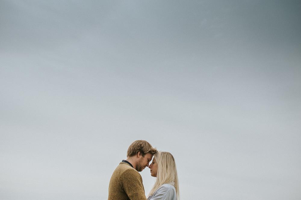BEST-WEDDING-PHOTOGRAPHER-CORNWALL-96.jpg