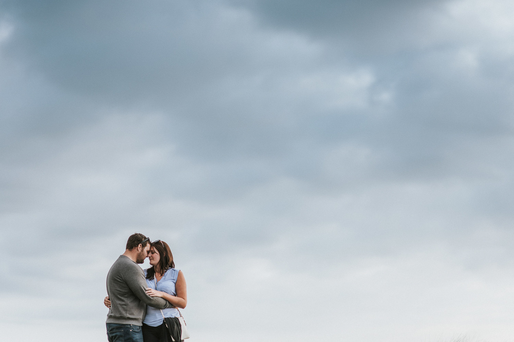 BEST-WEDDING-PHOTOGRAPHER-CORNWALL-103.jpg