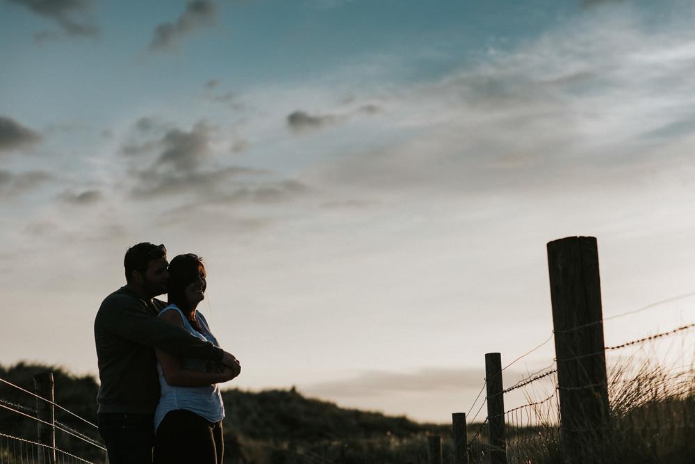 BEST-WEDDING-PHOTOGRAPHER-CORNWALL-110.jpg