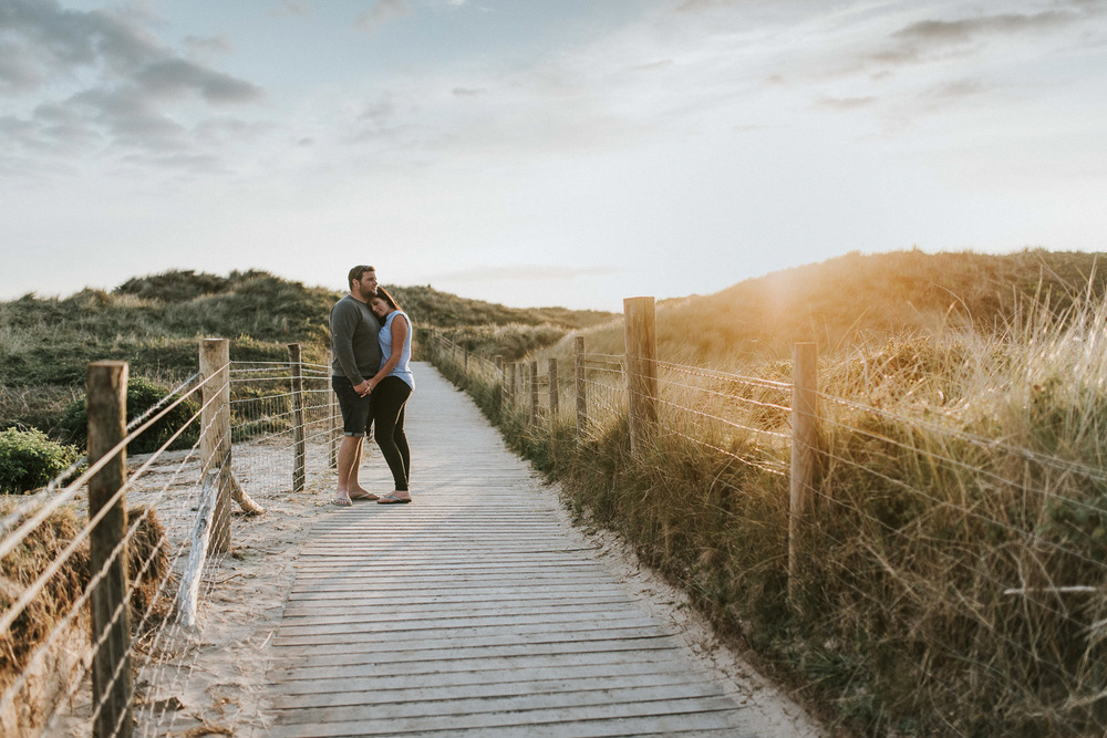 BEST-WEDDING-PHOTOGRAPHER-CORNWALL-111.jpg